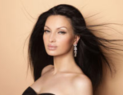 Евгения Феофилактова: «Я вернусь на «Дом-2» только в качестве ведущей»
