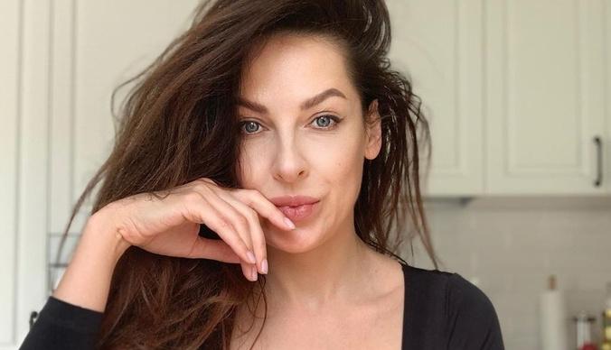 Наталья Краснова: «К кавээнщикам подходили с «Битвы экстрасенсов» и предлагали стать колдунами»
