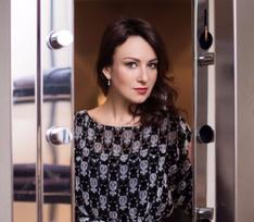 Мировая звезда Ирина Лунгу выступит в Большом театре