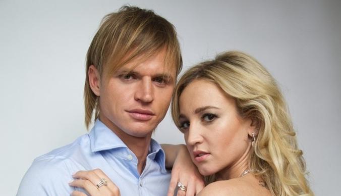 Ольга Бузова о чувствах к Дмитрию Тарасову: «Больше его не люблю»