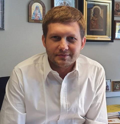 Борис Корчевников: «Чуть подлечивался этим летом»