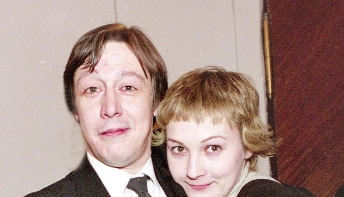 Мать Ксении Качалиной: «До встречи с Ефремовым дочь даже шампанское не пила»
