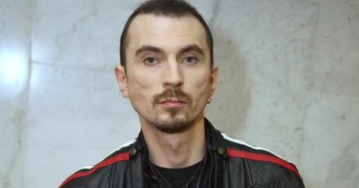 Сына Игоря Талькова оштрафовали на 200 тысяч за вождение в нетрезвом виде