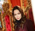 Настасья Самбурская: «У меня детородный возраст, поэтому я выбирала мужчину для продолжения рода»