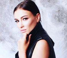 Анастасия Приходько испугала фанатов нездоровой худобой