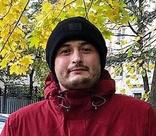 «Был уверен, что победим»: Тимур Гайдуков надеялся до последнего побороть рак