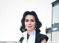 Пациентка клиники, в которой лечат Анастасию Заворотнюк: «Она умирает»