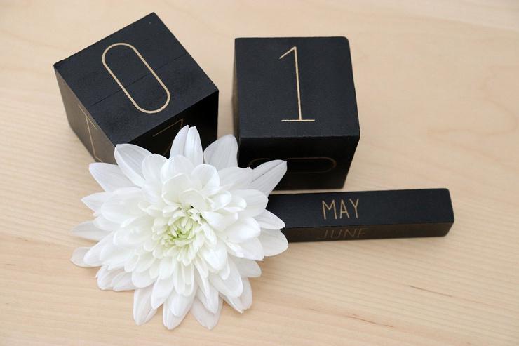 Стиль: В мае маяться? Прогноз на месяц для всех знаков зодиака – фото №2