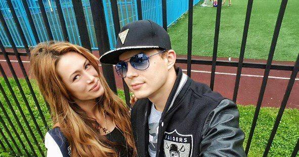 Илья Григоренко: «Не вижусь с дочкой после расставания с Ашмариной»