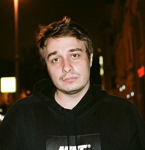 Сергей Детков появился в тизере нового сезона «Что было дальше?»