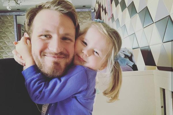 Адвокат Пелагеи прокомментировал заявление Телегина о запрете общения с дочерью