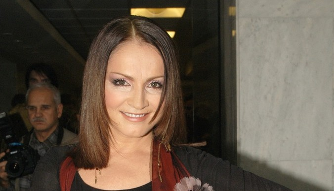Директор Софии Ротару: «Никакого рака у нее нет»