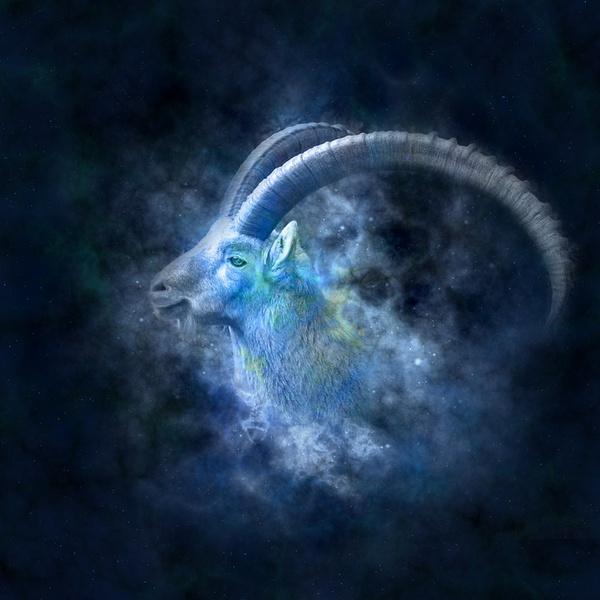 День грядущий: что ждет знаки зодиака в августе