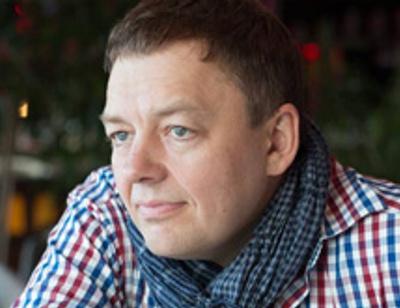 «Уральские пельмени» заплатят экс-директору 300 тысяч