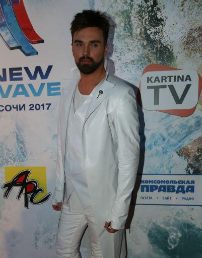 Александр Панайотов