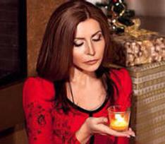 Как звезды ждали рождественского чуда