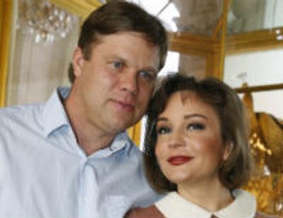 Экстрасенс: «Татьяна Буланова ни за что не уйдет от супруга»