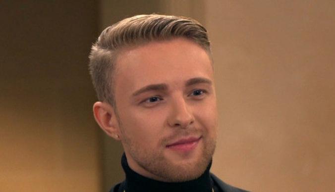 Григорий Лепс об отмене выступления Егора Крида: «У богатых свои привычки, а он парень состоятельный, популярный»