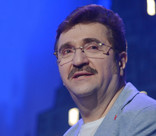 Создатель «ДОМа-2» Валерий Комиссаров: «Присутствие Гурченко на новом шоу обходится гораздо дороже Самбурской»