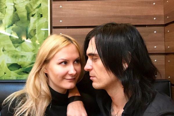 Пташник и Богданова поссорились из-за денег