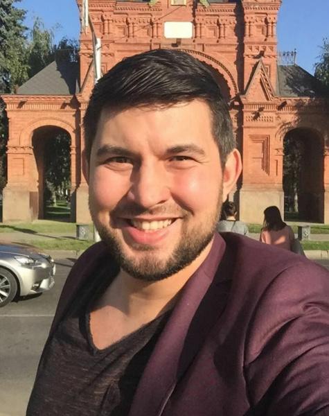 Сын Бари Каримовича настаивал на разводе отца и добился своего