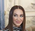 Шоу с Ольгой Бузовой, сериал «Магомаев» и книга о Юлии Началовой: чем занять себя на самоизоляции