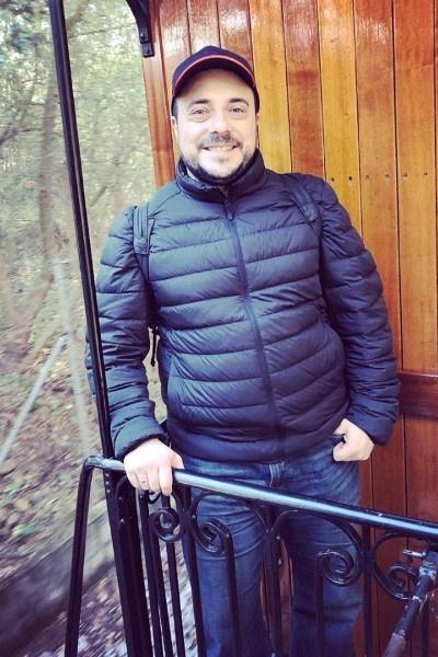 Несмотря на заявление Бера, Александр Друзь сохранил должность вице-президента МАК