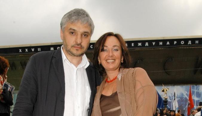 Супруг Ларисы Гузеевой рассказал о банкротстве ресторанов из-за эпидемии коронавируса