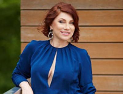 Роза Сябитова составила черный список невест