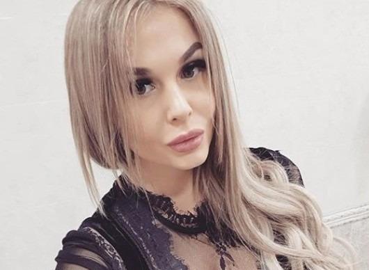 Мать соперницы Алисы Аршавиной защитила дочь от жестоких нападок