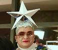 Верка Сердючка впервые выступила в России после скандала на «Евровидении»