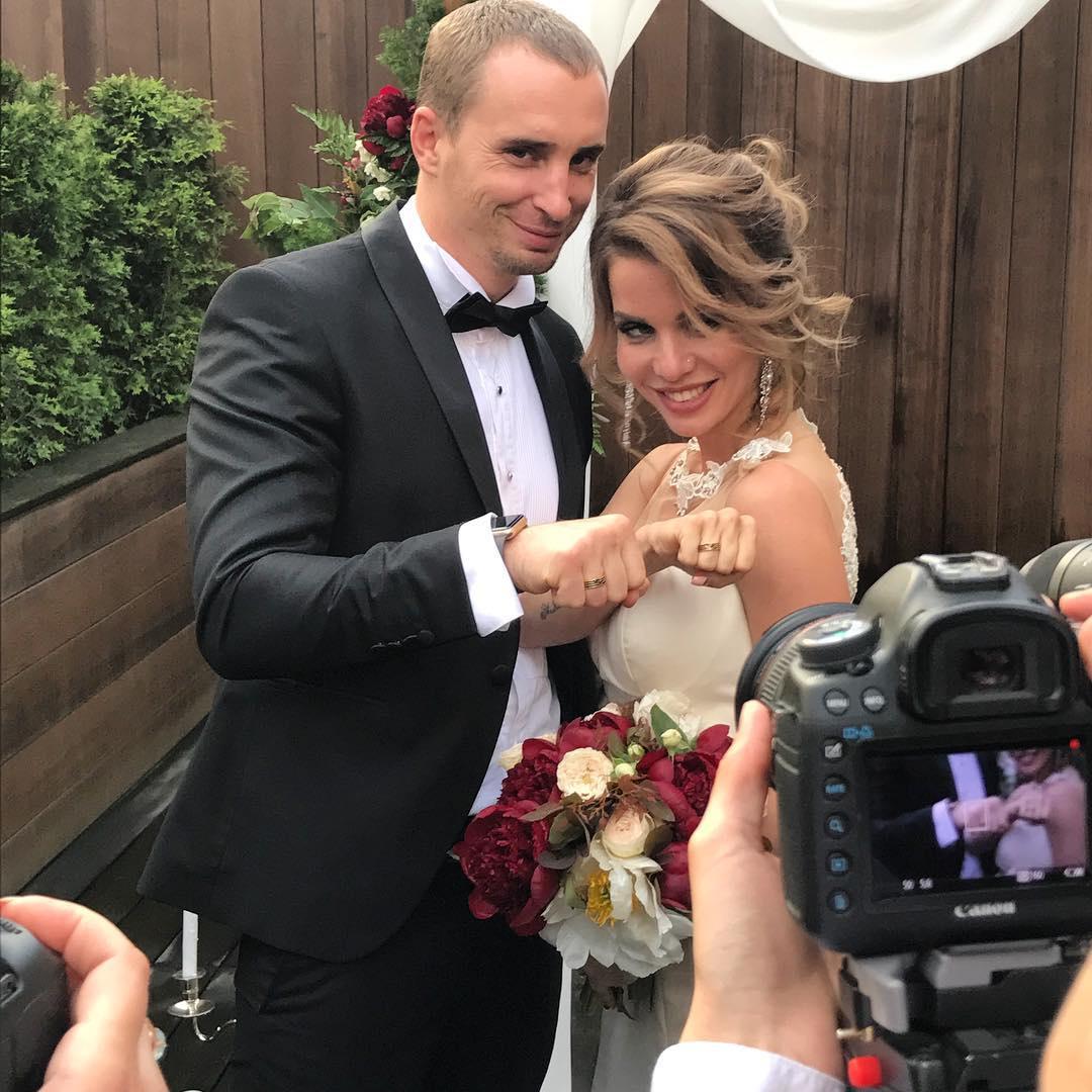 еще одна саша гозиас и костя иванов свадьба фото мозговой центр, куда