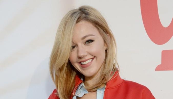 Юлианна Караулова объяснила, почему два года не может выйти замуж
