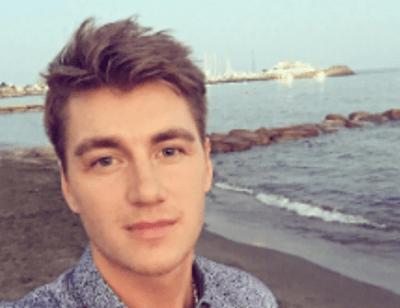 Алексей Воробьев рассказал об интимной близости с финалистками «Холостяка»