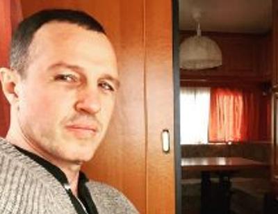 Игорь Верник надеется снова стать отцом