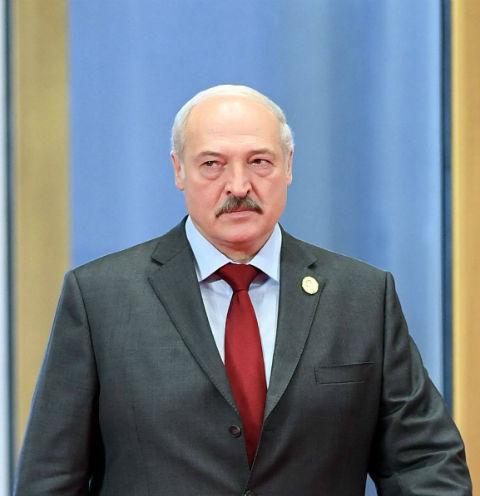 Встреча Александра Лукашенко и Владимира Путина: самое главное