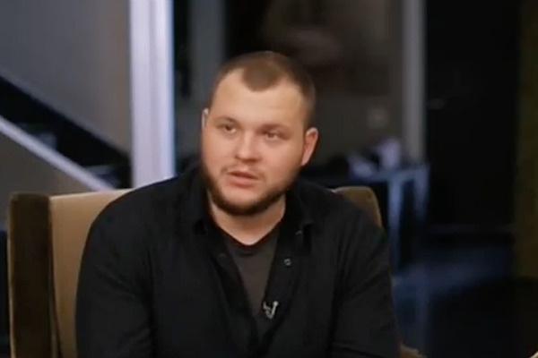 Сергей Бондарчук рассказал о сложных беседах с отцом