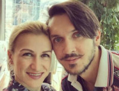 Татьяна Волосожар и Максим Траньков не живут вместе после свадьбы