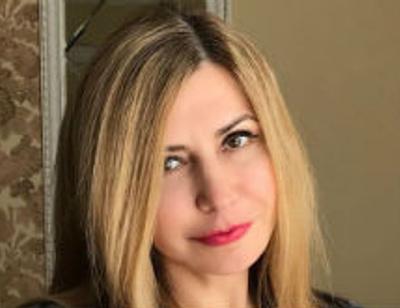 Ирина Агибалова ответила на нападки недоброжелателей