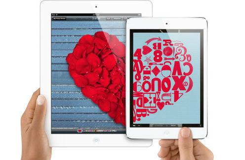 Стиль: Поздравьте любимых с Днем святого Валентина с помощью видеописьма – фото №1