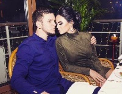 Виктория Романец обвинила Антона Гусева в предательстве