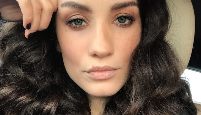 Виктория Дайнеко об откровениях экс-супруга: «Я расплакалась от обиды»
