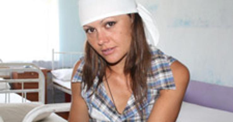 Почтальонка, похитившая 7,5 млн рублей ради любовника, пытается вернуть дочь