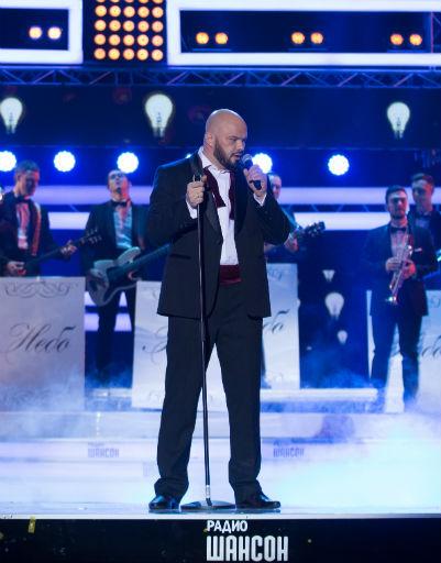 Денис Харламов
