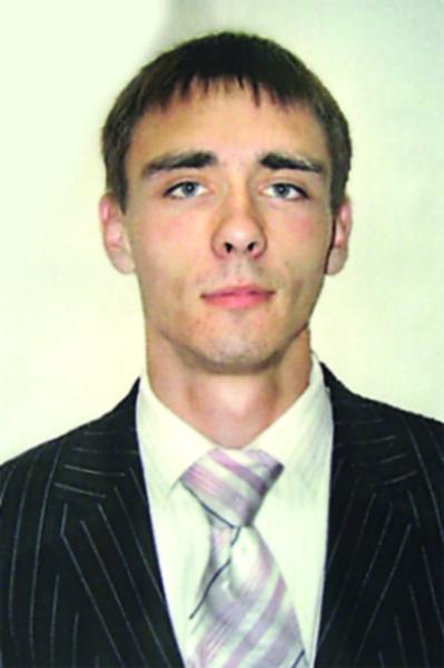 Дмитрий скончался в ДТП в 2008 году