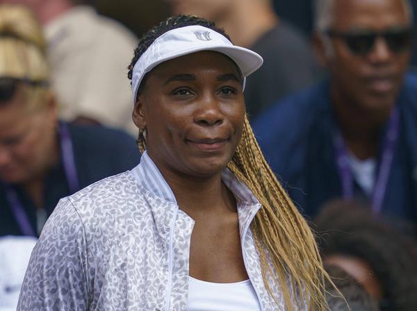 После суда спортсменка пообещала молиться за пострадавших