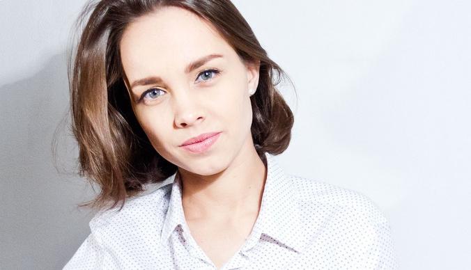 «Уходи и дверь закрой»: куда пропала певица Женя Отрадная