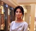 Равшана Куркова прокомментировала слухи о романе с женатым режиссером