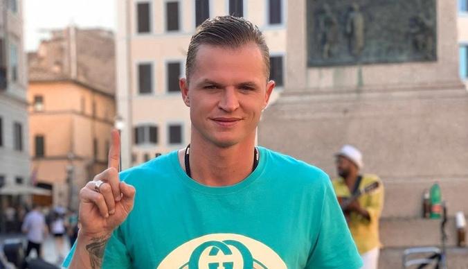 Дмитрий Тарасов: «Благодарен руководству «Динамо» за возможность работать с ними до зимы»