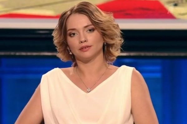 Татьяна Звездочкина обманывала супруга и коллег